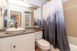 Photo 15: 502 860 View St in : Vi Downtown Condo for sale (Victoria)  : MLS®# 876008