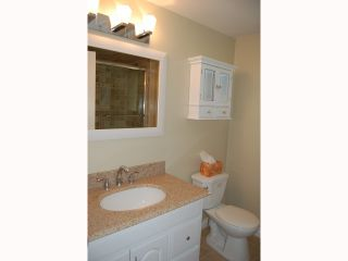 """Photo 9: 317 W 22ND Avenue in Vancouver: Cambie House for sale in """"CAMBIE VILLAGE"""" (Vancouver West)  : MLS®# V817335"""