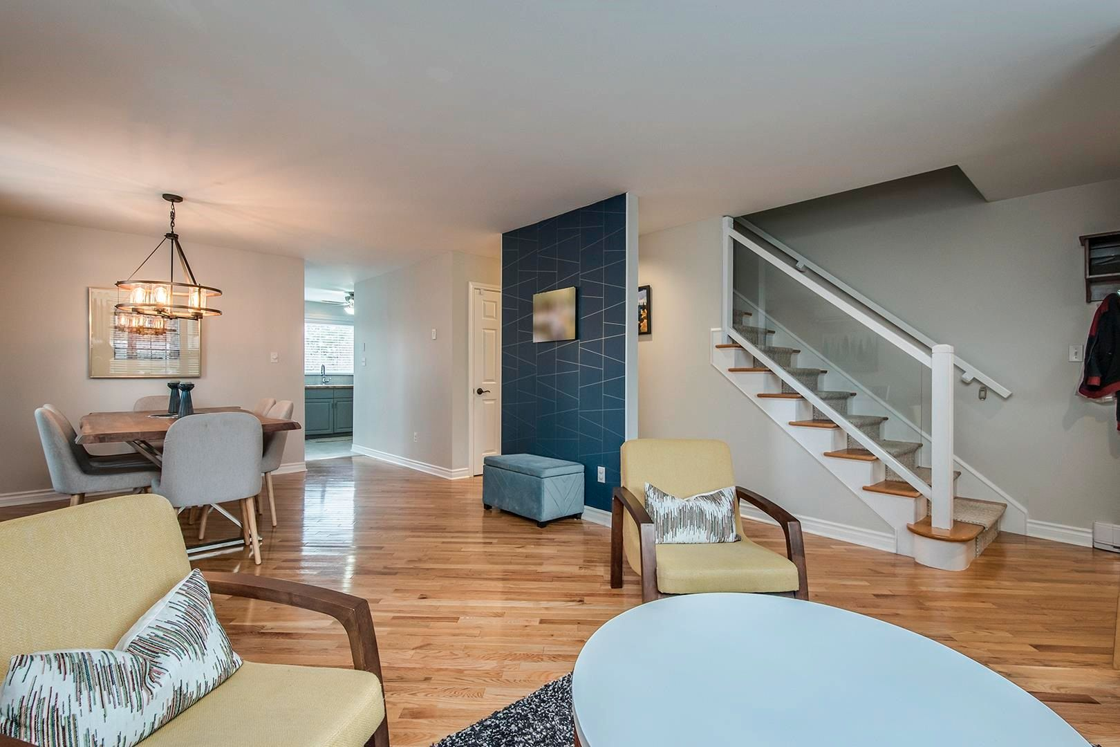 Photo 5: Photos: 64 Roy Crescent in Bedford: 20-Bedford Residential for sale (Halifax-Dartmouth)  : MLS®# 202110846