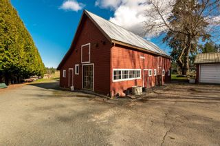 Photo 18: 7912 N Island Hwy in : CV Merville Black Creek House for sale (Comox Valley)  : MLS®# 870567