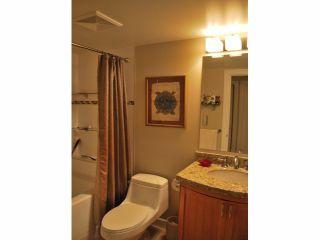 Photo 6: 208 15357 ROPER Avenue: White Rock Condo for sale (South Surrey White Rock)  : MLS®# F1401685