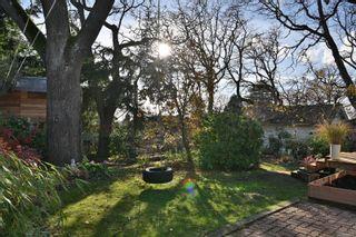 Photo 25: 1265 Topaz Ave in Victoria: Vi Hillside House for sale : MLS®# 860939