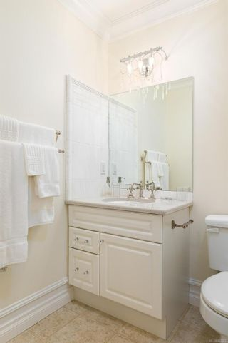 Photo 14: 9652 Fifth St in Sidney: Si Sidney South-East House for sale : MLS®# 882069
