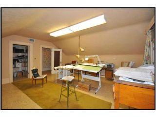 Photo 15: 203 HARVARD Avenue in WINNIPEG: River Heights / Tuxedo / Linden Woods Residential for sale (South Winnipeg)  : MLS®# 1114559