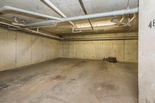 Photo 36: 144 1196 HYNDMAN Road in Edmonton: Zone 35 Condo for sale : MLS®# E4255292
