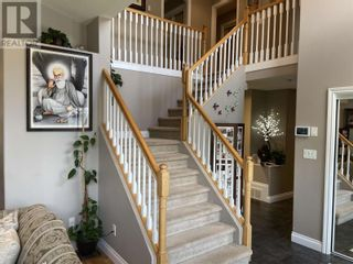 Photo 21: 4061 BARNES DRIVE in Prince George: House for sale : MLS®# R2604179