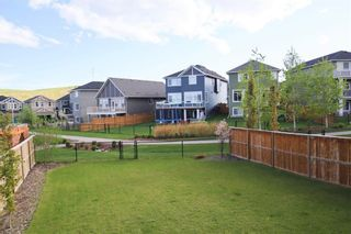 Photo 23: 461 NOLAN HILL Boulevard NW in Calgary: Nolan Hill Detached for sale : MLS®# C4296999