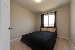 Photo 14: 7497 ELLESMERE Way: Sherwood Park House Half Duplex for sale : MLS®# E4237845