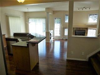 Photo 7: 5631 201 Street in Edmonton: Zone 58 House for sale : MLS®# E4248515
