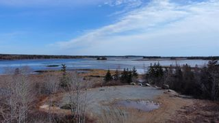 Photo 5: Lot West Sable Road in Louis Head: 407-Shelburne County Vacant Land for sale (South Shore)  : MLS®# 202103574