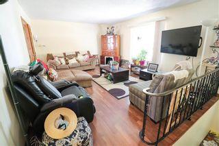Photo 5: 18 St Martin Boulevard in Winnipeg: East Transcona Residential for sale (3M)  : MLS®# 202016709
