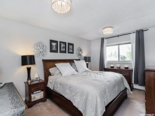 Photo 20: 239 Lakeshore Place in Saskatoon: Lakeview SA Residential for sale : MLS®# SK748396