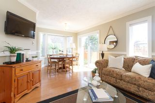 Photo 4: 26 2070 Amelia Ave in : Si Sidney North-East Row/Townhouse for sale (Sidney)  : MLS®# 883338