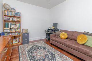 Photo 13: 1246 Montrose Ave in Victoria: Vi Hillside Multi Family for sale : MLS®# 879751