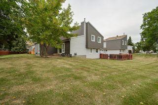Photo 24: 5514 19A Avenue in Edmonton: Zone 29 House Half Duplex for sale : MLS®# E4262100