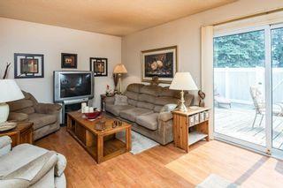 Photo 11: 81 2024 57 Street in Edmonton: Zone 29 Townhouse for sale : MLS®# E4254801