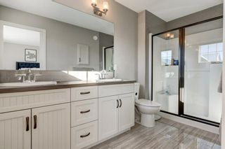 Photo 18: 86 Masters Crescent SE in Calgary: Mahogany Detached for sale : MLS®# A1071042