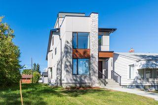 Photo 3: 11322 79 Avenue in Edmonton: Zone 15 House for sale : MLS®# E4261981