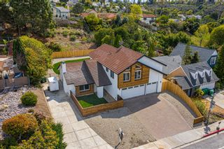 Photo 5: LA COSTA House for sale : 4 bedrooms : 3009 la costa ave in carlsbad