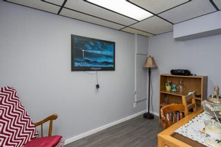 Photo 19: 580 McMeans Avenue East in Winnipeg: East Transcona Residential for sale (3M)  : MLS®# 202113503