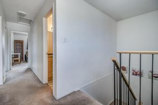 Photo 20: 25 2210 Oakmoor Drive SW in Calgary: Palliser Row/Townhouse for sale : MLS®# A1092657