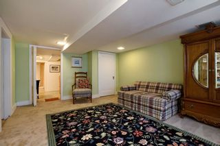 Photo 13: 1201 DORAN Road in North Vancouver: Lynn Valley House for sale : MLS®# R2309132