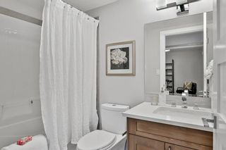 Photo 22: 207 810 7th Street: Canmore Apartment for sale : MLS®# A1104215