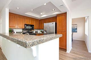 Photo 35: RANCHO PENASQUITOS House for sale : 3 bedrooms : 14419 Corte Morea in San Diego