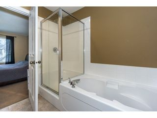 """Photo 16: 21 46778 HUDSON Road in Sardis: Promontory Townhouse for sale in """"COBBLESTONE TERRACE"""" : MLS®# R2235852"""