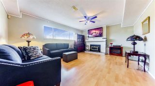 Photo 26: 2478 22ND Avenue in Vancouver: Renfrew Heights House for sale (Vancouver East)  : MLS®# R2565740