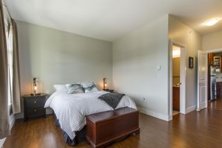 Photo 10: 404-2330 Shaughnessy in Port Coquitlam: Central Pt Coquitlam Condo for sale : MLS®# R2272817
