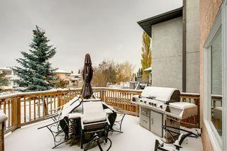 Photo 33: 260 Douglasbank Place SE in Calgary: Douglasdale/Glen Detached for sale : MLS®# A1042919