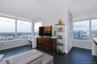 Photo 12: 1709 8333 SWEET AVENUE in Richmond: West Cambie Condo for sale : MLS®# R2531862