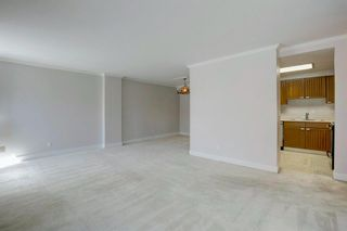 Photo 7: 204 626 24 Avenue SW in Calgary: Cliff Bungalow Apartment for sale : MLS®# A1106884