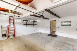 Photo 33: ENCINITAS Townhouse for sale : 2 bedrooms : 658 Summer View Cir