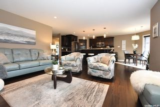 Photo 7: 5310 Watson Way in Regina: Lakeridge Addition Residential for sale : MLS®# SK808784