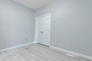 Photo 21: 50 Walgrove Way SE in Calgary: Walden Residential for sale : MLS®# A1053290