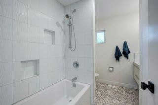 Photo 25: 32 Kirby Place SW in Calgary: Kingsland Detached for sale : MLS®# A1143967