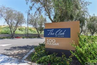 Photo 54: 86 Bellatrix in Irvine: Residential Lease for sale (GP - Great Park)  : MLS®# OC21109608