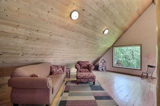 Photo 22: 11510 Twp Rd 584: Rural St. Paul County House for sale : MLS®# E4252512