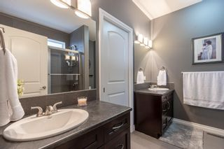 Photo 18: 9601 91 Street: Morinville House for sale : MLS®# E4246460