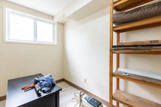 Photo 14:  in Edmonton: Zone 01 House for sale : MLS®# E4260580