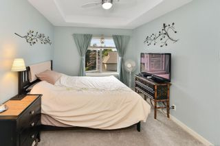 Photo 12: 304 2220 Sooke Rd in : Co Hatley Park Condo for sale (Colwood)  : MLS®# 883959