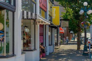 Photo 7: 1148 Oscar St in VICTORIA: Vi Fairfield West Quadruplex for sale (Victoria)  : MLS®# 766028