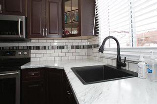 Photo 14: 126 Vista Avenue in Winnipeg: River Park South Residential for sale (2E)  : MLS®# 202100576
