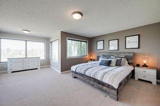 Photo 32: 12312 20 Avenue in Edmonton: Zone 55 House for sale : MLS®# E4261894