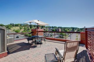Photo 25: 403 1505 8 Avenue NW in Calgary: Hillhurst Apartment for sale : MLS®# A1123408