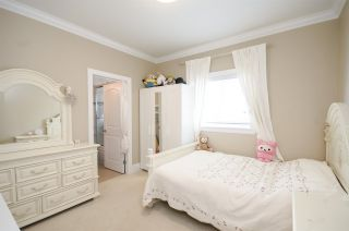 Photo 11: 8603 12TH Avenue in Burnaby: The Crest House for sale (Burnaby East)  : MLS®# R2165501