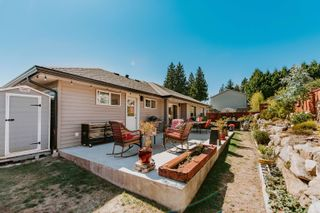 Photo 8: 6270 ORACLE Road in Sechelt: Sechelt District House for sale (Sunshine Coast)  : MLS®# R2614372