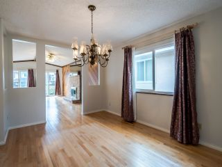 Photo 4: 8155 18TH Avenue in Burnaby: East Burnaby House for sale (Burnaby East)  : MLS®# R2617560
